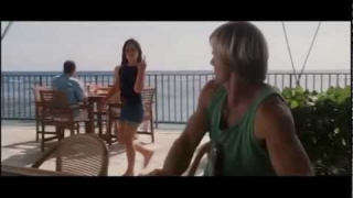 The Descendants - Swear Cuts - Profanity Reel